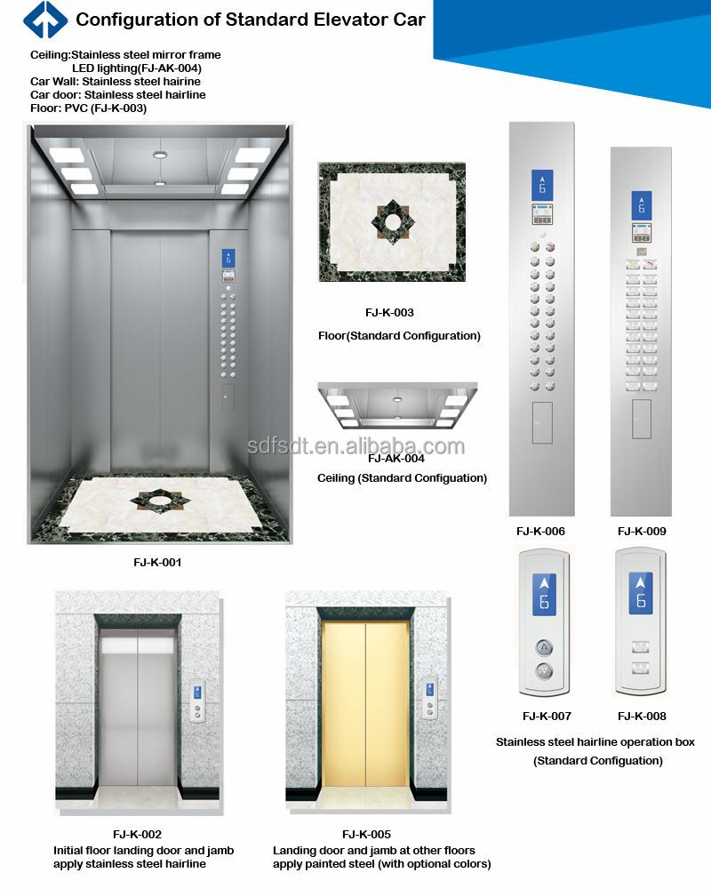 Used elevators for sale buy used elevators for sale used Elevators for sale