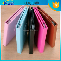 Chinese market trends new design laptop bottom tablet cover case for lenovo