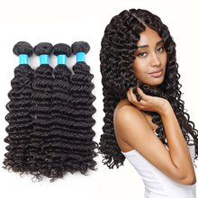 KBL virgin curly raw cambodian hair vendors,cambodian human hair wholesale virgin cambodian remy hair,mink halo hair extensions
