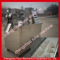 Hot Sale Stainless Steel Automatic Empanadas Making Machine FR-80