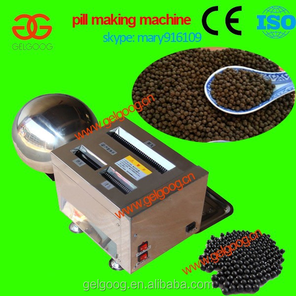 pill press machine for sale