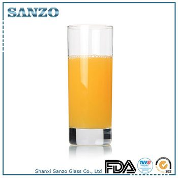 Sanzo custom made Custom tumbler Wholesale