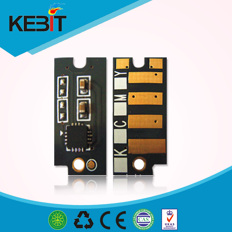 2016 Factory Price Compatible Xeroxs P3010 reset toner chip for Phaser 3010 WorkCentre 3040 3045 laser printers