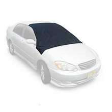 Custom Design Car Windshield Sunshade Snow Cover Sun Shade