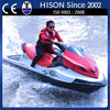 2014 supercharged Hison design water motorcycle