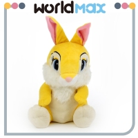 plush bunny rabbit toys