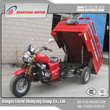 Popular LZSY Motor Factory Outlet Engine Motorbike