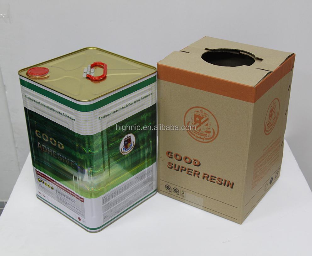 cuboid spray adhesive packing 2014.JPG