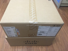 cisco catalyst 3850-48u-s switch WS-C3850-48U-S