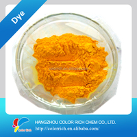 Acid Yellow 5GN 110 dyes auramine yellow basic dyes