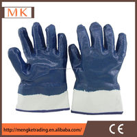 Safety And Security Hand Protection 4343