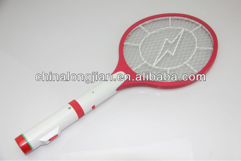 electronics fly killer mosquito racket mosquito repellent