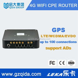 High quality! network routers 4G CPE wifi antenna wireless usb adapter
