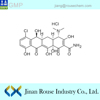 /product-detail/demeclocycline-hydrochloride-cas-no-64-73-3-manufacturer-supply-60669682599.html