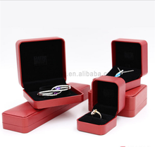 best price plastic jewellery box china