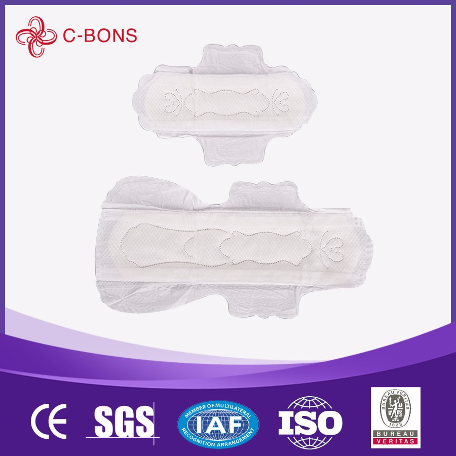 Lady ultra thin wings sanitary napkin wanted dealers and distributors