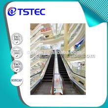 with great price New design china escalator manufacturers standard size