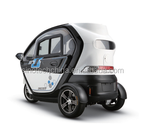 new energy Electric Car made in China with high quality, mini electric car for sale /automobile