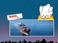 made in vietnam products shipping from Shenzhen to TORONTO ----skyp:bhc-shipping008
