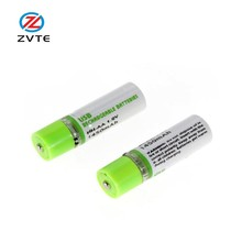 Hot AA 1.2V USB battery rechargeable battery for toy car,rechargeable AA usb battery for electronics