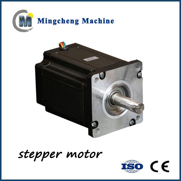 High Quality 600w 3000rpm Flange110 Low Rpm Ac Servo