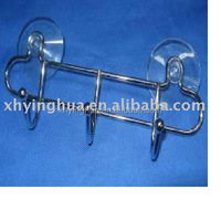 Chrome Plating Wire Cloth Hook