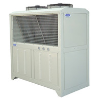 Copper Tube Compressor FOR Cold room Refrigeration Unit