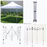 3x3 Cheap Folding Tent with Good Quality