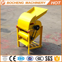 Discount!!! cheap grain mini thresher corn / wheat thresher for sale