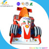 SKYFUN top grade kiddie ride Formula car Chinese kids games kids mini game machine
