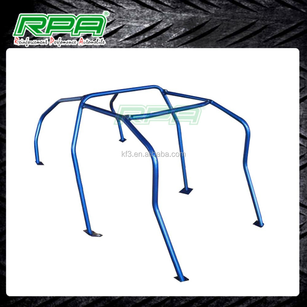 Anti roll cage dirft racing safty roll cage fit for Toyota_GT86_Scion_FRS_BRZ_