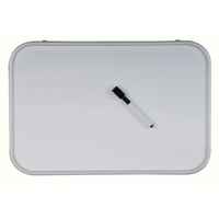 Plastic cheap smart board with pen