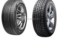 Tire 195/70R15C RS01