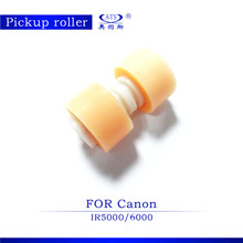 copier spare parts for Canon IR5000 pick up roller