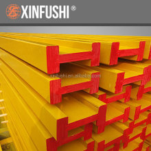 Formwork H20 Timber Beam for sale