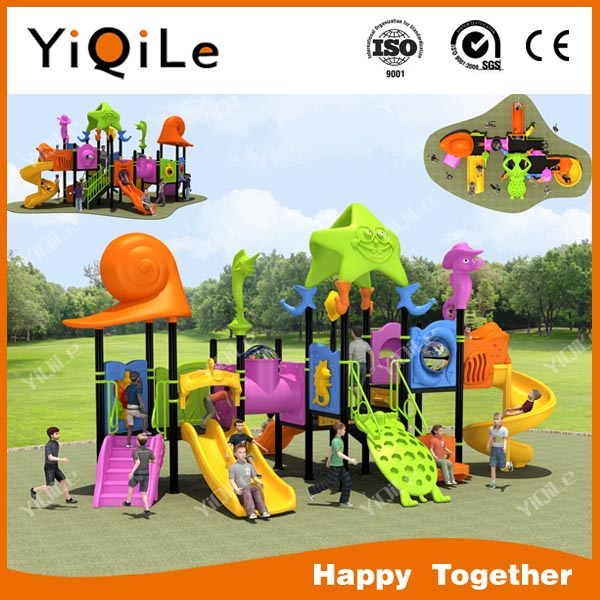 mysterious kids playgrounds for sale cheap outdoor playground parallel bars
