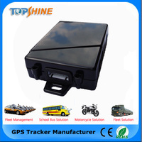 Automobile/Motorcycle Use Waterproof Micro Gps Tracker With Free Tracking Platform MT01