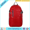 New design waterproof camping teen sports travel bag
