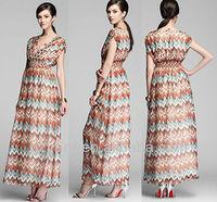 trendy womens clothing