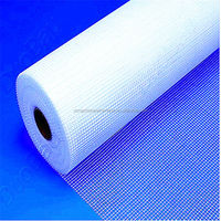 stainless steel roll up window screen