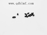 auto rubber parts customized rubber products viton/nbr/hnbr sealing items