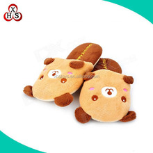 Animal Shaped Shoes In High Quality For Promotional