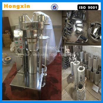 cold pressed olive oil machine cold pressing olive oil extraction machine