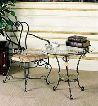 Top Selling Hand Forging Metal Coffee Table Legs Buy Metal Coffee Table Legs Modern Coffee