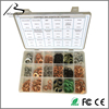 Sump plug washer, gasket assortment repair box kit