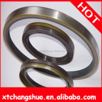 fpm 8*13*6.26/10.05 valve stem oil seal for avensis NBR oil seal for motorcycle OEM type