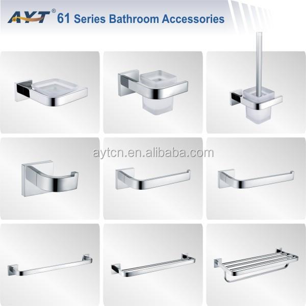 Bathroom Accessories Fittings bathroom fittings names - buy bathroom fittings names,bathroom