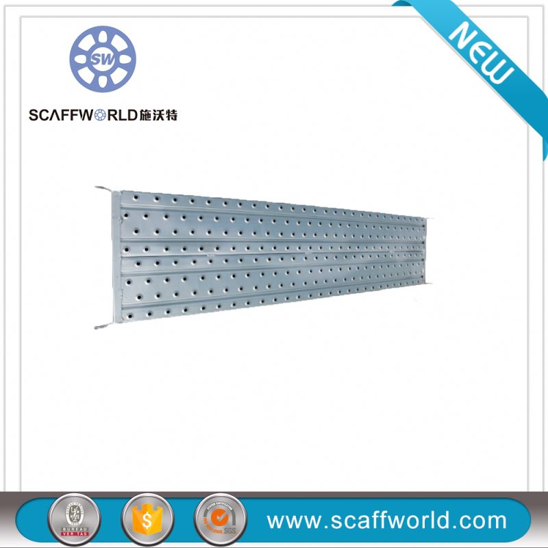 scaffolding plank/scaffolding planks used for construction/aluminum construction planks