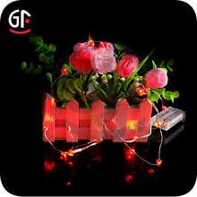 2014 Wedding Favor Chinese Merchandise Globe String Lights