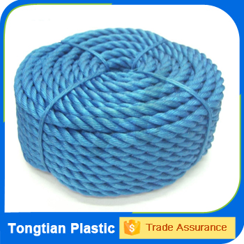 high tensile string packing rope